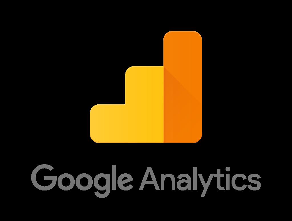 Webdesign Wijchen Website Jelle Tijsse Klasen Google Analytics